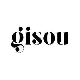 Gisou